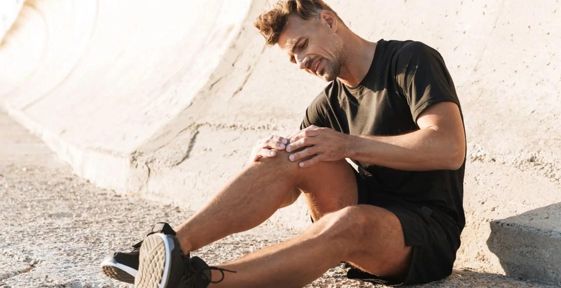 patellofemoral tracking syndrome chiropractic el paso tx.