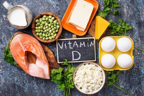 alternative-sources-of-vitamin-d