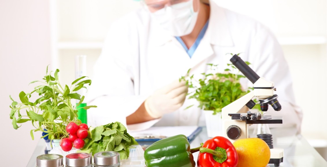 The Connection Between Nutrition & the Epigenome | El Paso, TX Chiropractor