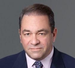 Neil M. Soltman