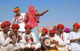 Pushkar Fair: Take a Great Chance to Experience the Ancient Culture of India