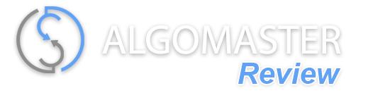 algomaster-system-review