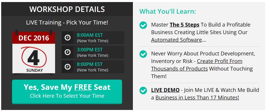 zero-up-lab-live-training