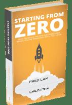 zerouplab-ebook