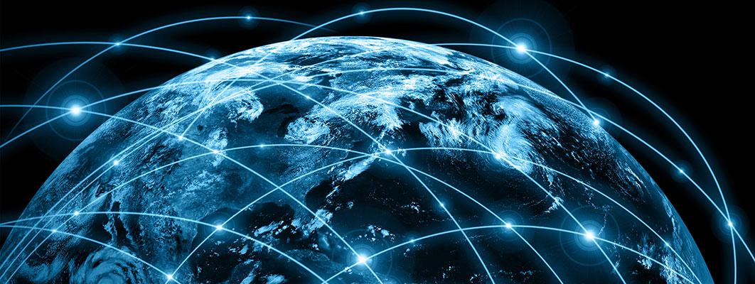 pow-servizi-comunicazione-aziendale