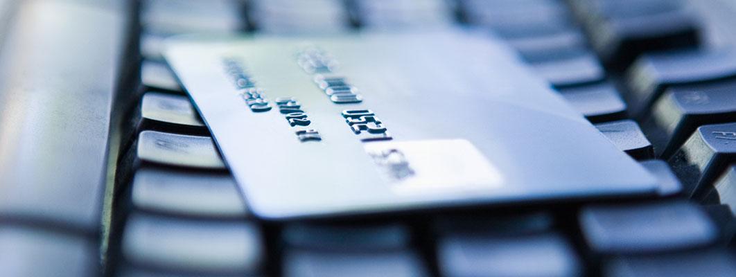 pow-servizi-e-commerce