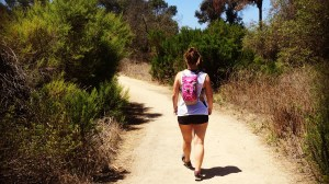 Diabetes and Hiking – What to Pack and Expect