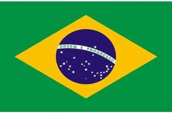 Brezilya Pusulam