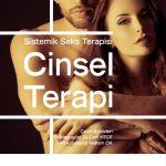 Cinsel Terapi – Sistemik Seks Terapisi