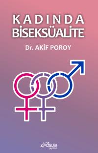 kadinda-biseksualite