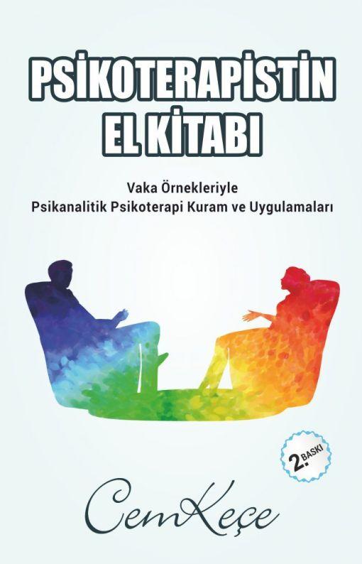 Psikoterapistin El Kitabi