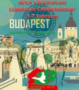 Budapeszt2016