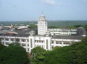 Calicut-Medical-College