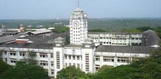 Calicut-Medical-College
