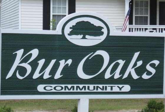 Residential Lots in Newport NC