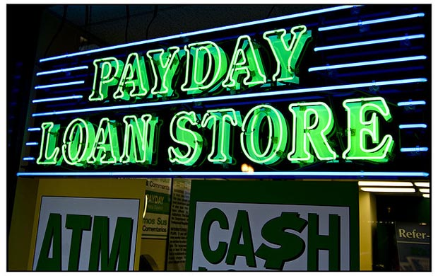 paydayloans