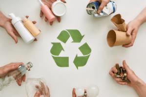 eco-friendly movement
