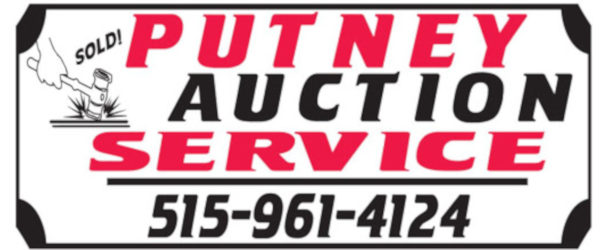 Putney Auction Service