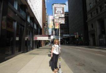 Ivona - Chicago 7