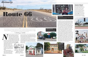 Route661