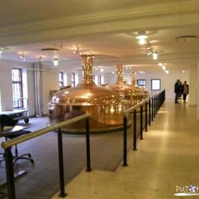 Carlsberg pivovara