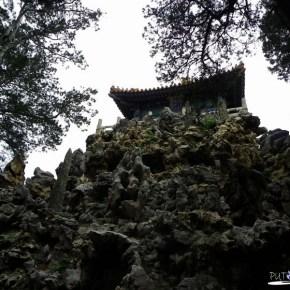 Dui Xiu Shan