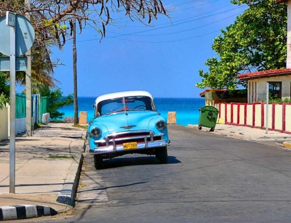 SUPER CIJENA – Kuba – Povratne aviokarte već od 379€