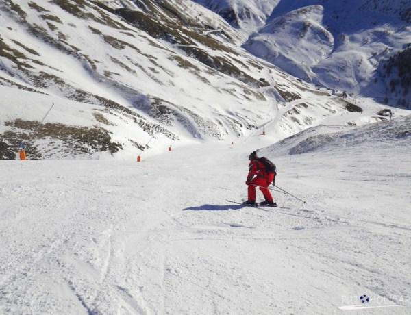 5 najboljih skijališta u Europi