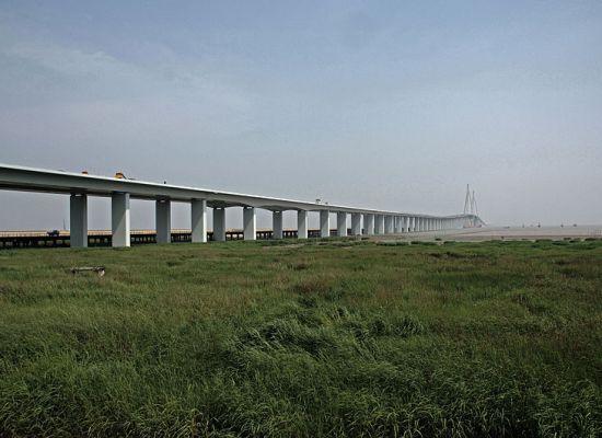 Hangzhou_Bay_Bridge_