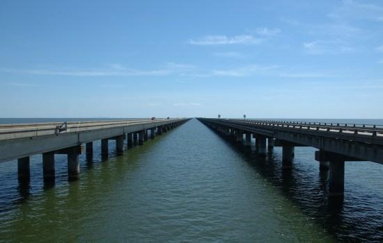 lake-pontchartrain-causeway