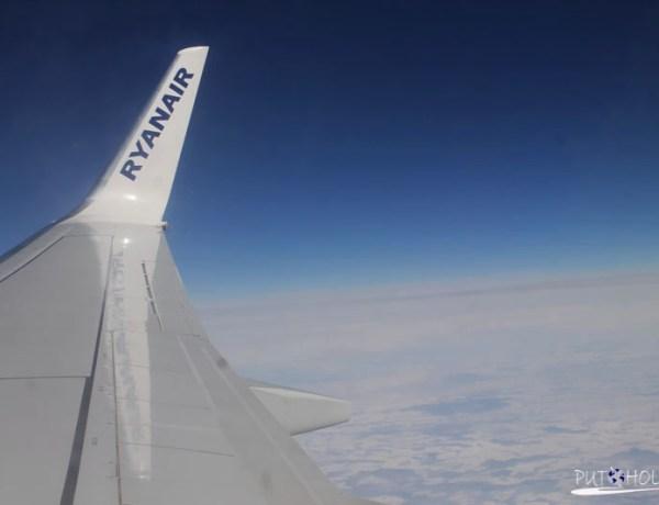 Ryanair otvara bazu u Zadru – 37 linija, od toga 17 novih