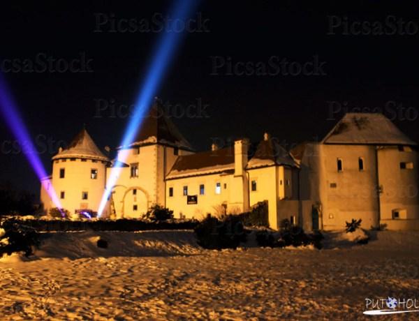 Varaždin – Besplatan razgled grada uz Međunarodni dan turističkih vodiča