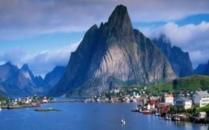 11_norveska-lofotski-otoci