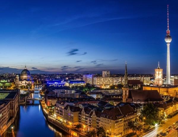 Eurowings akcija iz Hrvatske prema Njemačkim gradovima