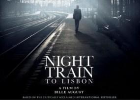 night train to lisabon1