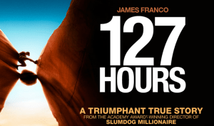 127-hours-poster-2