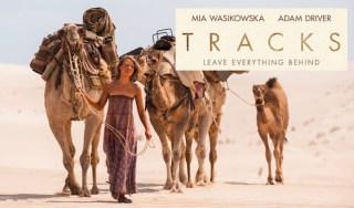 Tracks.-Mia-Wasikowska