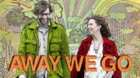away-we-go1