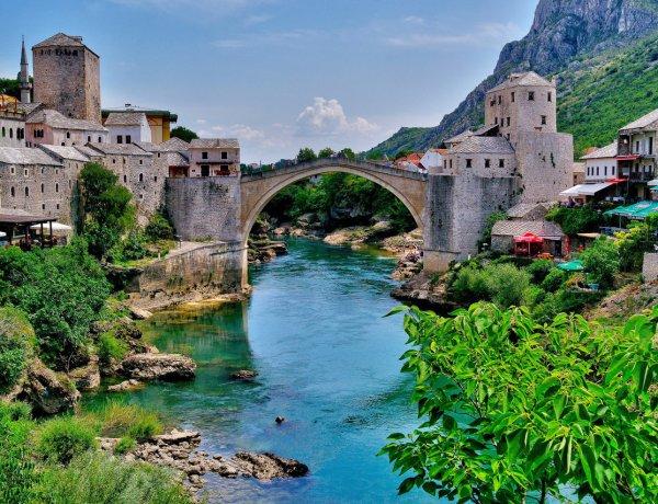 Eurowings otvara nove linije iz Njemačke za Mostar