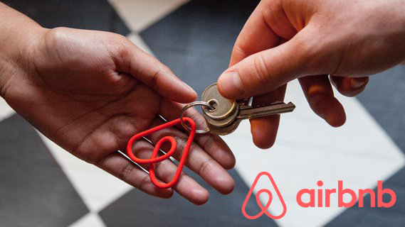 Airbnb – iskustva hrvatskih iznajmljivača