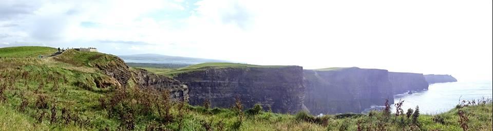 privatne stranice za upoznavanje Irska