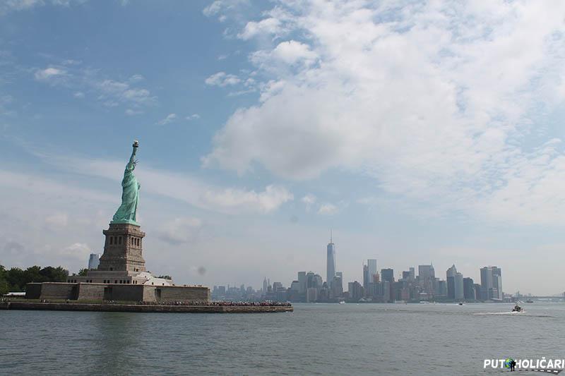 upoznavanje preko interneta new york