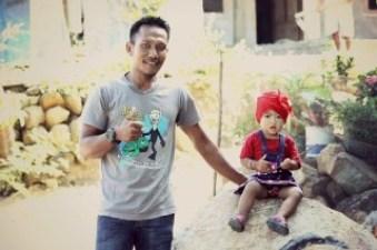 Karimunjawa - Indonezija10