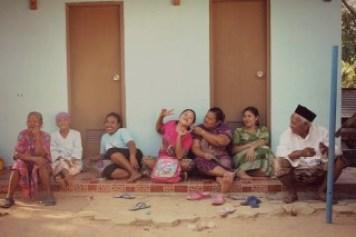 Karimunjawa - Indonezija14