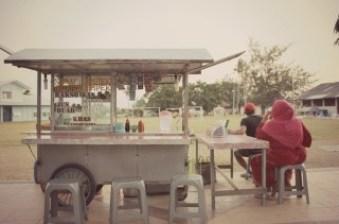 Karimunjawa - Indonezija6