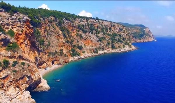 Hrvatsku posjetilo 22 posto više turista nego u istom razdoblju lani
