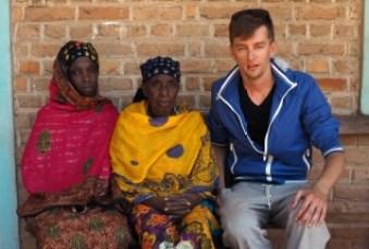 Tanzanija 10