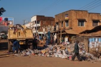 Tanzanija 8