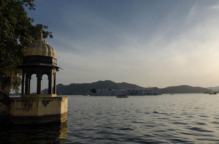 Besplatno mjesto za upoznavanje s Indijom