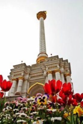 Tajiksitan 3